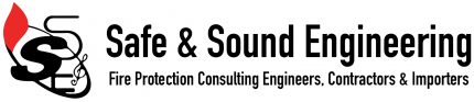 Safe and Sound Engineering